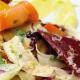 Le Petit Italien - Restaurants - 514-278-0888