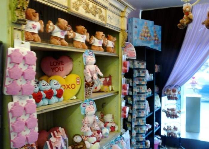 Lollicakes Cupcakes - Photo 2