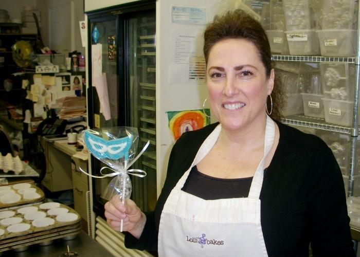 Lollicakes Cupcakes - Photo 3