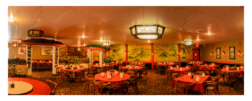 Cosy Grill Restaurant & Tavern - Chinese Food Restaurants - 905-934-2501