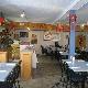 Bleu Garden - Restaurants - 705-527-7302