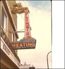 Cambie Plumbing & Heating Ltd - Photo 5