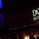 Restaurant Da Toni - Restaurants - 819-346-8441