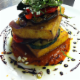 Avenue Bistro - Restaurants - 250-890-9200