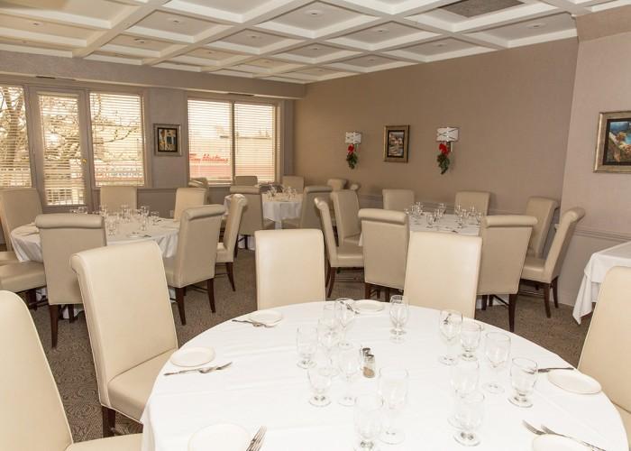Rossini Restaurant - Photo 3