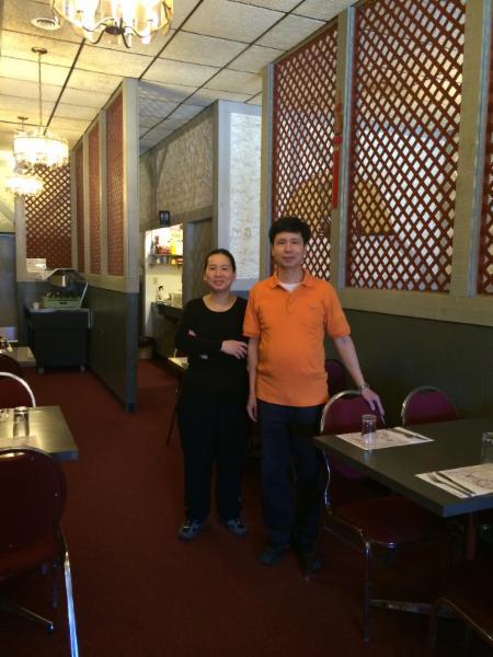 Tidbit Restaurant - Photo 4