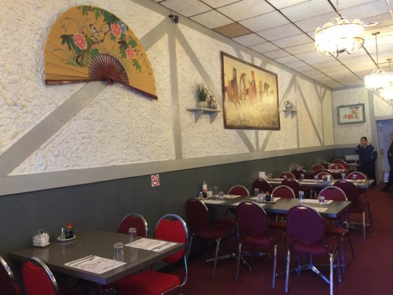 Tidbit Restaurant - Photo 3