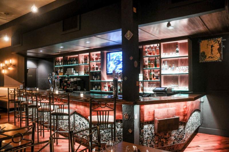 Safari Bar&Grill Inc - Photo 14