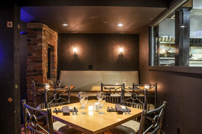 Safari Bar&Grill Inc - Photo 16