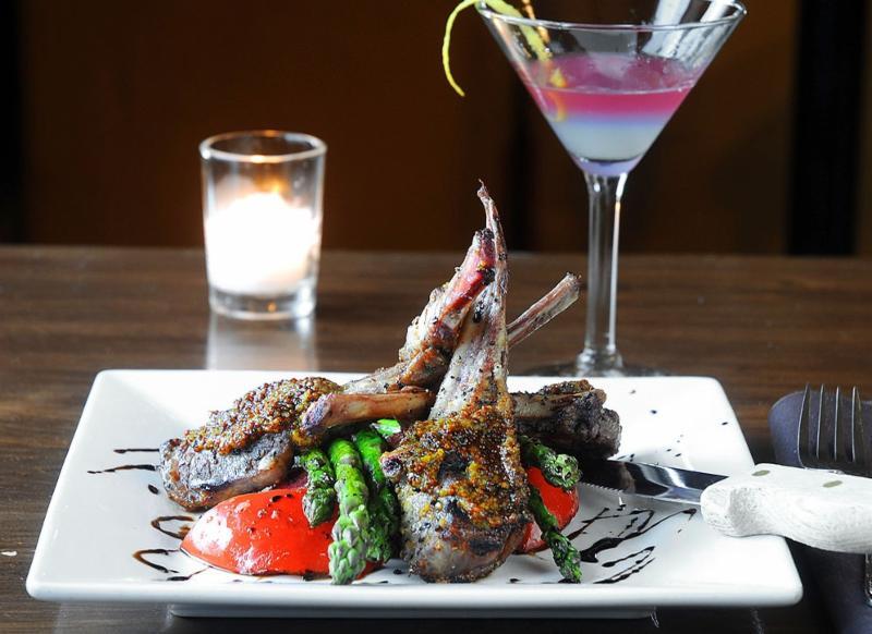 Safari Bar&Grill Inc - Photo 8