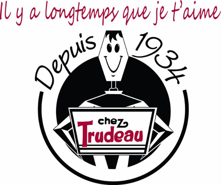 Restaurant Chez Trudeau - Photo 1