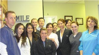 Bathurst College Dentistry - Photo 1