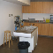 Hôpital Vétérinaire Du Boisé - Photo 6