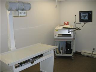 Hôpital Vétérinaire Du Boisé Inc - Photo 7