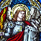 Vision Art Stained Glass Studio - Religious Goods - 416-635-9710
