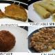 Deep Sea Fish & Chips - Restaurants - 905-873-4787