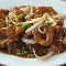 Dim Sum Delight - Restaurants - 780-930-1881