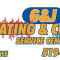 G & J Heating and Cooling - Heating Contractors - 519-945-3709