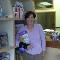Guildcrest Cat Hospital - Veterinarians - 416-267-4697