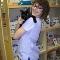 Guildcrest Cat Hospital - Photo 5