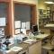 Guildcrest Cat Hospital - Photo 6