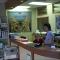 Guildcrest Cat Hospital - Photo 7