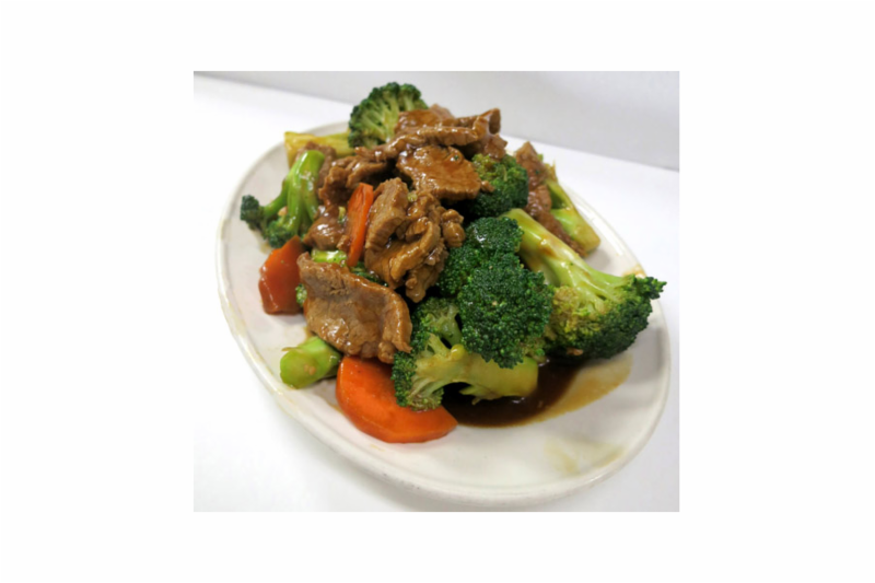 Paul Wong Fine Chinese Cuisine - Photo 7