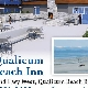 Qualicum Beach Inn - Restaurants - 250-752-6914