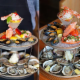 View Pearl Diver's Mississauga profile