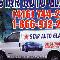 Star Auto Glass Ltd - Auto Glass & Windshields - 416-744-2700