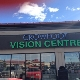 photo Crowfoot Vision Centre