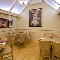 Maccheroni Cucina Al Fresco - Restaurants - 905-527-6422