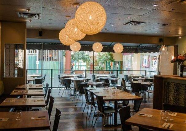 Lombardo's Pizzeria & Restaurant - Photo 1