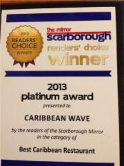 Caribbean Wave Ltd - Photo 7