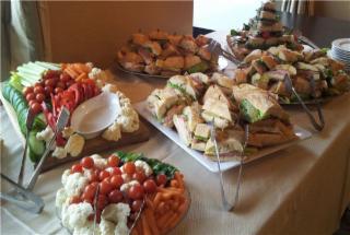 Nonna's Cucina Ristorante - Photo 4