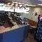 Bubba's Pizza - Restaurants - 613-549-5420