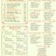 China Wok - Plats à emporter - 905-723-3388
