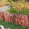 Vineland Nurseries - Garden Centres - 905-562-4836