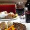 Napoleon's Steak & Seafood House - Restaurants - 905-637-7171