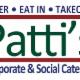 Patti's Food - Traiteurs - 905-821-2835