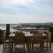 The Port Pub Bistro - Restaurants - 902-542-5555