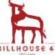 Le Grillhouse - Restaurants - 450-432-7776