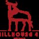 Le Grillhouse - Restaurants - 450-432-7776