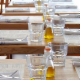Lil Baci - Restaurants - 647-748-6300