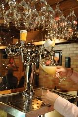 Bistro Des Bières Belges - Photo 2