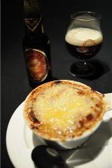 Bistro Des Bières Belges - Photo 5