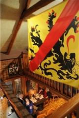Bistro Des Bières Belges - Photo 6