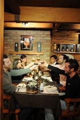 Bistro Des Bières Belges - Photo 10
