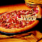 Pizza Hut - Pizza & Pizzerias - 306-446-6700