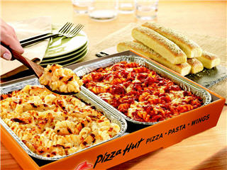 Pizza Hut - Photo 7